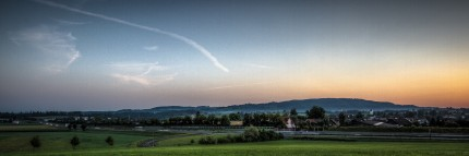 Thurgau, Switzerland