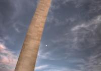 Gateway Arch, Saint Louis, Missouri