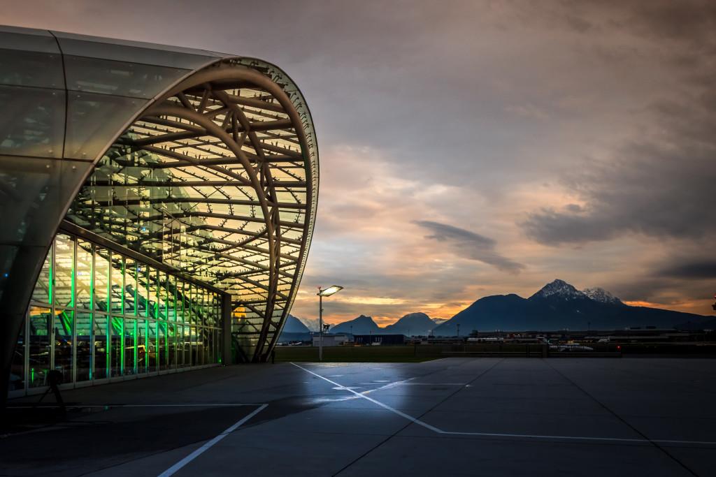 Hangar 7 Salzburg-0528-2