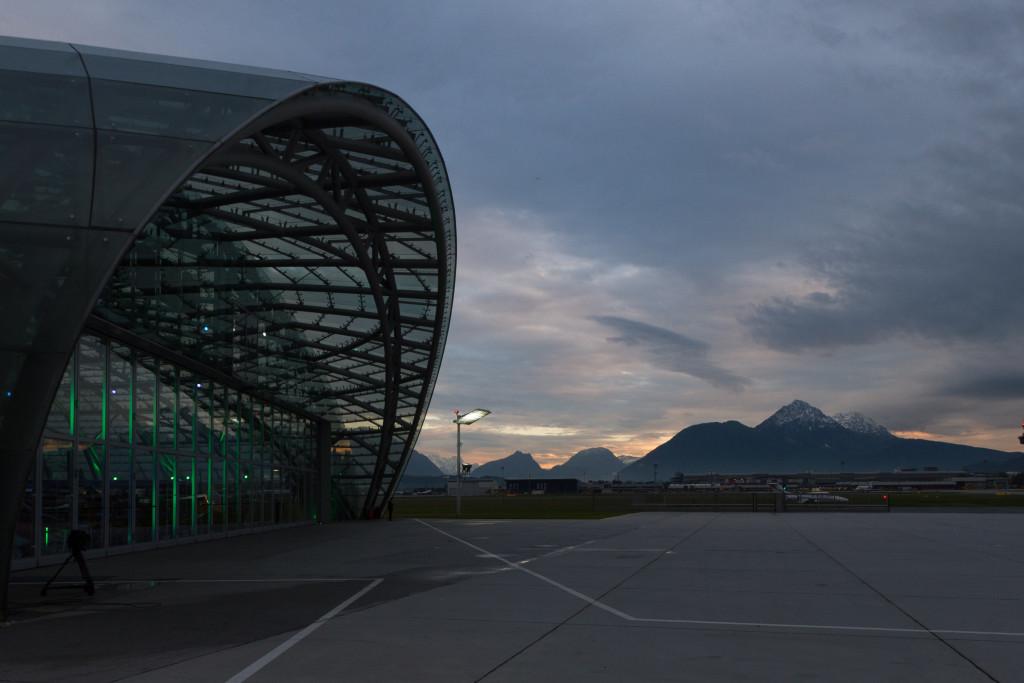 Hangar 7 Salzburg-0528-3
