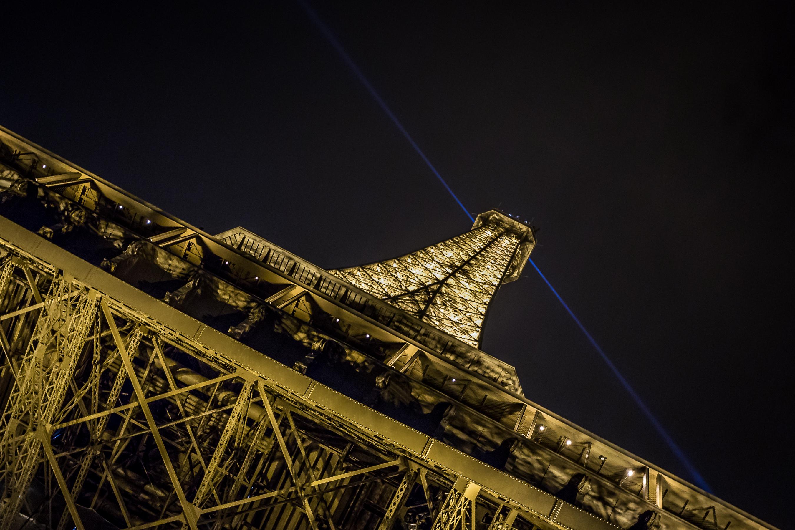 23 nights in paris propecia