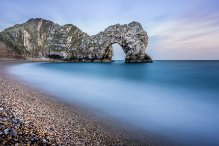 Durdle Door Purbeck, Southwestcoast UK